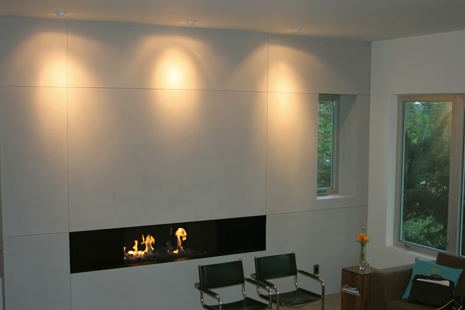 Gesso Liso
