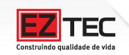 EZ TEC